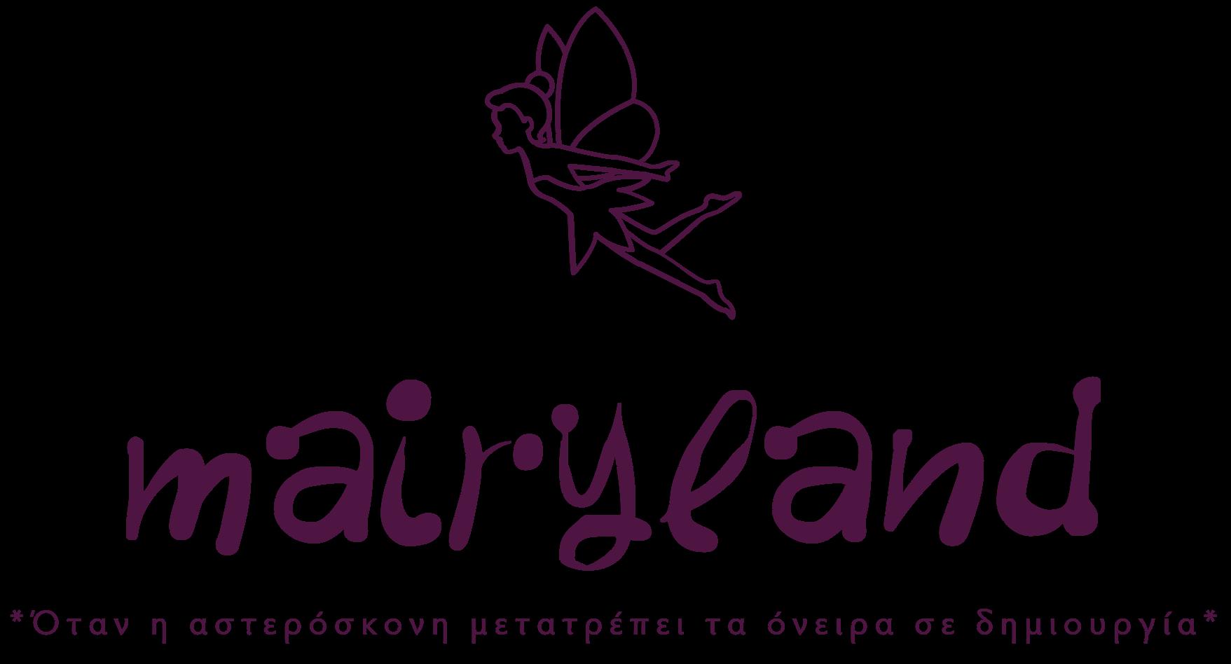Mairyland.gr